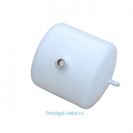 Бачок расширительный голый (усиленный) 5320-1311010