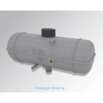 Бачок расширительный пластмассовый 4308,43085 / Технотрон 21-440