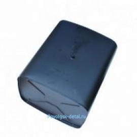 Бак топливный 500л. (540х640х1500) голый / КМЗ 53215-1101010-20