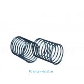 Пружина клапана ТННД (маленькая) 33-1106272
