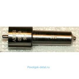 Распылитель форсунки (905) дв-320 л/с 905-1112110