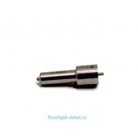 Распылитель форсунки (906) дв-360 л/с 906-1112110