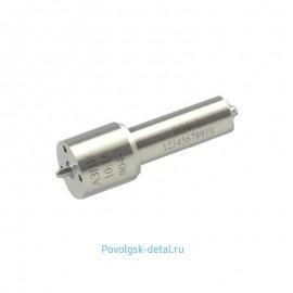 Распылитель форсунки (904) дв-260 л/с 904-1112110