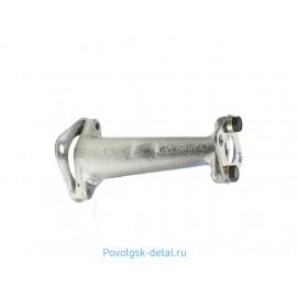 Привод ТНВД ЕВРО-2 в сб. 7406-1111050