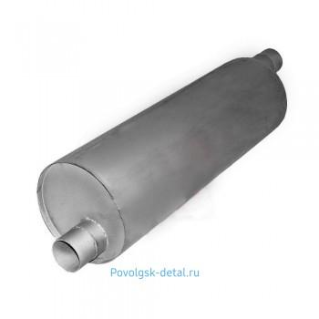 Глушитель МАЗ 630300 630300-1201010