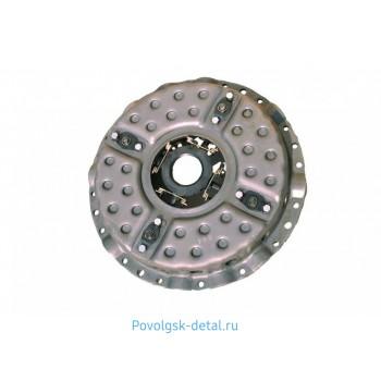 Корзина сцепления 238 с/о (гладкая) / ремонтный 238Н-1601090