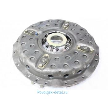 Корзина сцепления 238 н/о (пупырчатая) / ремонт 238Н-1601090 Б2