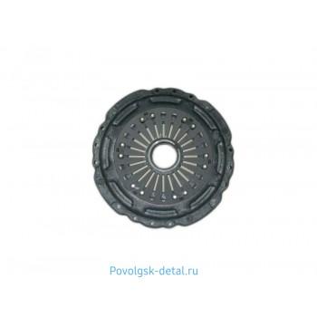 Корзина сцепления (лепестковая) 236НЕ, 238 / ZTD 182-1601090