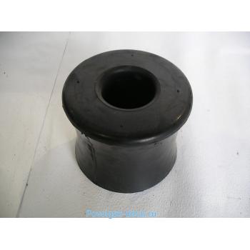 Буфер фаркопа МАЗ 500А-2805074