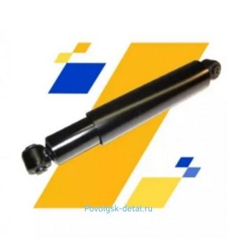 Амортизатор Маз 4370 задней подвески (275/455) / ZTD 40-2915006-10