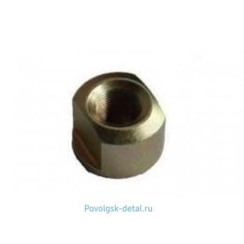 Болт ушка рессоры М20х60 анкерный в сб. 5335-2902018
