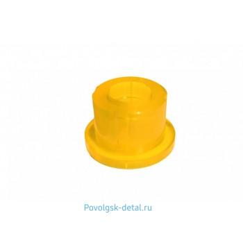 Втулка стабилизатора 20х36 малая (полиуретан) 6422-2906028
