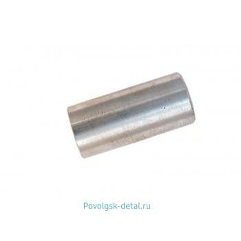 Втулка ушка передней рессоры МАЗ (сталь) 200-2902026