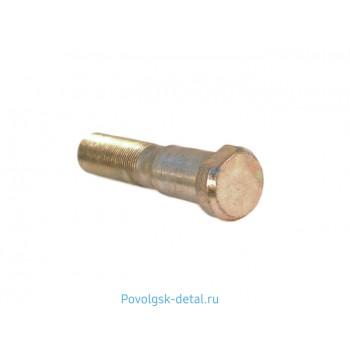 Болт короны МАЗ М20х80х1,5 5336-3104050