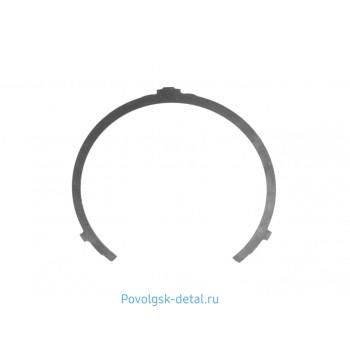 Кольцо фиксаторное МАЗ 336-1701170