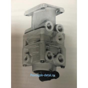 ГТК н/о МАЗ 8090-3514100