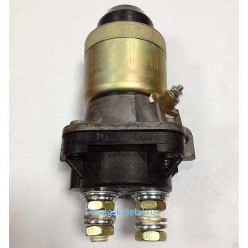 ВК массы (плюсовой) МАЗ 1212-3737