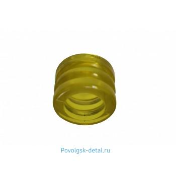 Втулка стабилизатора (27х44х30) полиуретан 6430-5001742