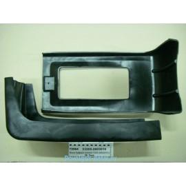Клык бампера 53205-2803016