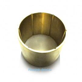 Втулка балансира 6520 бронза 6520-2918074