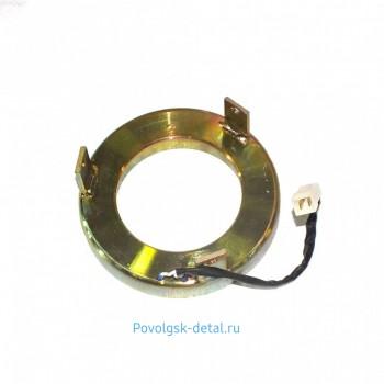 Катушка электромагнитная муфты вентилятора / Технотрон 740.30-1317540
