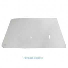 Стекло лобовое (простое) / БОР 5320-5206010