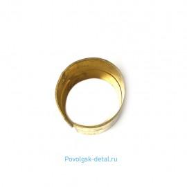Втулка цапфы 4310 (низкая h-50мм) 4310-2304083