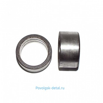 Втулка пальца губки седельного устройства 5410-2702042