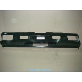 Буфер передний Евро (пластиковый) голый БЕЗ ВЫРЕЗА 65115-2803020
