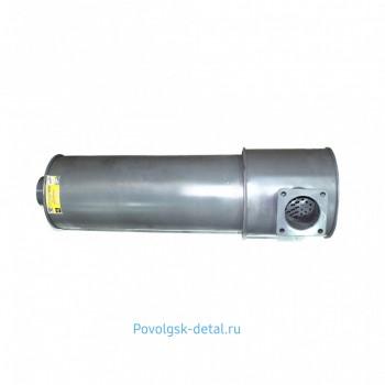 Глушитель МАЗ 64227 64227-1201010