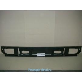 Буфер передний 65115 ЕВРО / ПАО КамАЗ 65115-2803010