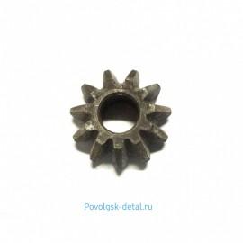Сателлит МКД / ПАО КамАЗ 53205-2403055-10