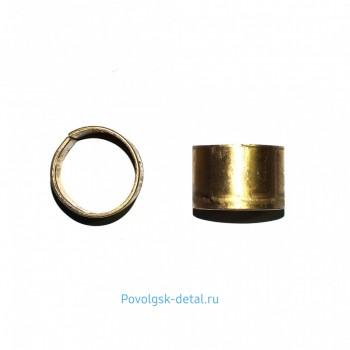 Втулка разжимного кулака с молибденом / аналог 5320-3501126