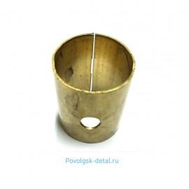 Втулка шкворня (молибден) 5320-3001016