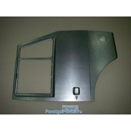 Панель двери (правая) голая 5320-6101014