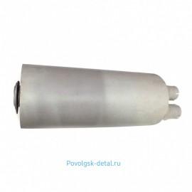 Глушитель 54115 ЕВРО 54115-1201010