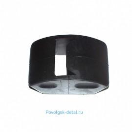Элемент упругий опоры передней подвески / РОСТАР 6520-2902430