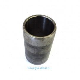 Втулка ушка рессоры (гроднамид) 5320-2902028