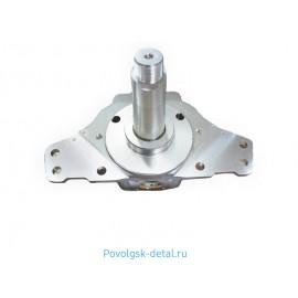 Кулак поворотный 4308 / ПАО КамАЗ 4308-3001012