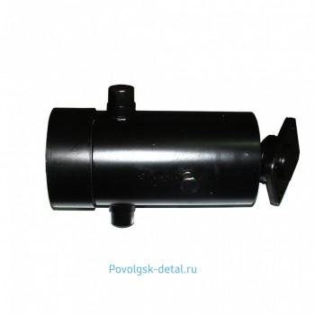 Гидроцилиндр подъема кузова ( шток) 452802-8603010