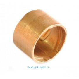 Втулка разжимного кулака молибден / Кинешма 5320-3501126-01